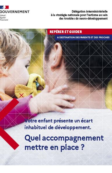 PLATEFORME DE COORDINATION ET D'ORIENTATION DU TARN-ET-GARONNE - TND brochure information parcours